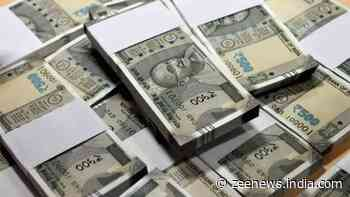 Good news for mutual fund investors! Tata Capital introduces digital loans against MF investments