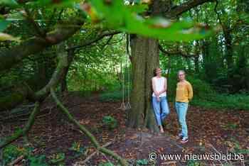 """Ook Natuurpunt Gent in beroep tegen plannen van universiteit om bos te kappen: """"Alternatieven nauwelijks onderzocht"""""""