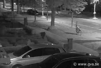 """Man (37) dreigde na valse bommelding in scholen ook kind te gijzelen en riskeert acht jaar cel: """"Mensen shockeren zit in zijn aard"""" - Gazet van Antwerpen"""