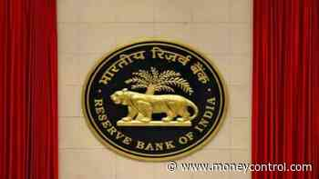 RBI will signal lift-off in interest rates through policy stance, prefers jump in bank credit to reduce liquidity surplus