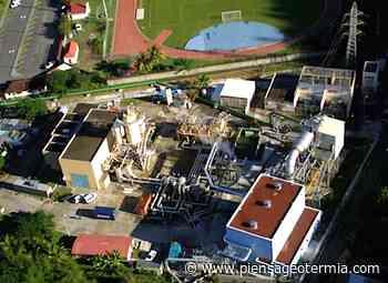Licitación – Trabajos de comunicación sobre geotermia en Guadalupe | #site_titleLicitación - Trabajos de comunicación sobre geotermia en Guadalupe - PiensaGeotermia