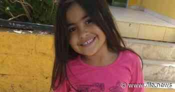 """3 meses sin Guadalupe Lucero: """"Prestemos ojos y corazón para encontrarla"""" - Filo.news"""