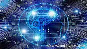 How AI can help in Covid-19 treatment - India TV News