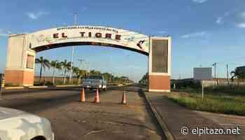 Mueren tres personas en accidente automovilístico en la autopista El Tigre – Ciudad Bolívar - El Pitazo