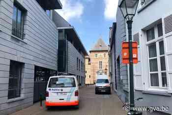 Trio krijgt tot 7 jaar cel voor home invasion in Mol - Gazet van Antwerpen