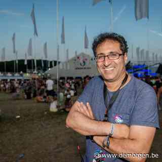 Pukkelpop ontkent 'lasterlijke aantijgingen', Vlaamse regering bevriest terugbetaling voorschotten