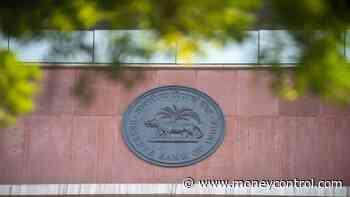 RBI Dy Governor Patra's speech has key clues on monetary policy