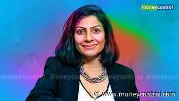 A full recovery in international travel may take years: Booking.com's Ritu Mehrotra