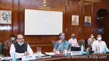 45th GST Council meeting: Concessions on COVID drugs, GST on petrol, food delivery to be discussed tomorrow