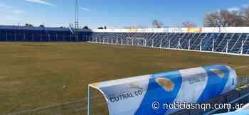 Boca probará jugadores de Cutral Co en el Coloso - Noticias NQN