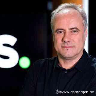 Vlaams Belang botst met andere partijen over uitspraken Eddy Demarez: dit is er in het parlement gezegd