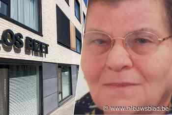Geen moordwapen, geen getuigen en geen camerabeelden: rusthu... (Anderlecht) - Het Nieuwsblad