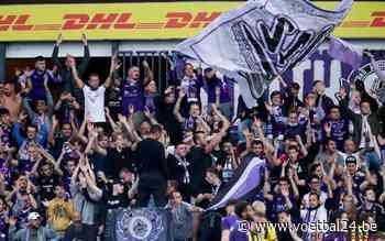 """Geen Europees maar """"Anderlecht nog steeds de beste Belgische club"""" - Voetbal24.be"""