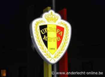 'Als je het beter weet, doe het dan zelf' - Anderlecht online NL