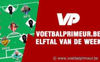 VP 11: Anderlecht schiet met scherp, Lang bewijst zich opnieuw - VoetbalPrimeur.be