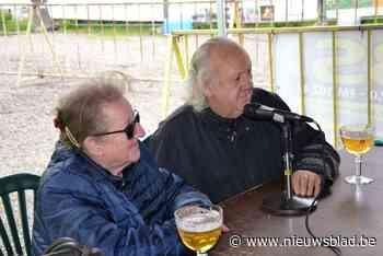 Medestichter van Reynaertkring Daknam Nelly Van Slycken (74) overleden