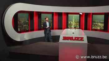 Herbekijk BRUZZ 24 over de horecastaking op de Parvis van Sint-Gillis - BRUZZ