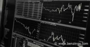 Cryptocurrency Theta Network Decreases More Than 5% Within 24 hours - Benzinga - Benzinga