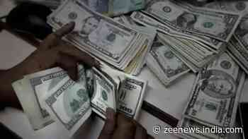 ED busts hawala racket, seizes cash, bullion worth over Rs 4 crore