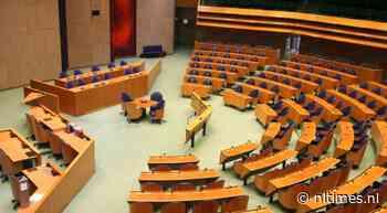 MPs clash over coronavirus access pass - NL Times