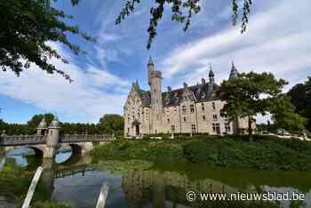 Rivierpark Scheldevallei wil graag Nationaal Park worden