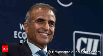 Sunil Mittal vows to bring telecom industry together; talks to Voda's Nick Read, will reach out to Ambani