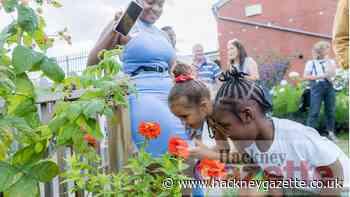 Hackney School of Food opens in Lower Clapton - Hackney Gazette