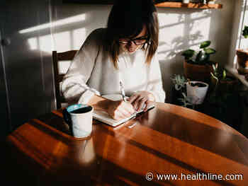 How To Keep a Food Journal: Instructions and Tips - Healthline