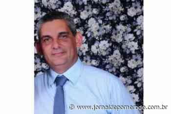 Identificada a vítima fatal do acidente na BR-470, nesta madrugada, em Apiúna - Jornal de Pomerode
