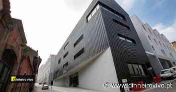Hilton Porto Gaia abre portas após investimento de 40 milhões - Dinheiro Vivo