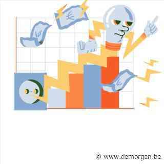 'Sinds de turteltaks is onze factuur verdubbeld': lezers over de stijgende energieprijzen