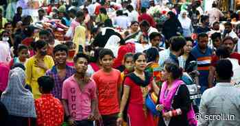 Top 10 coronavirus updates: Cases may increase in October and November, says Centre - Scroll.in