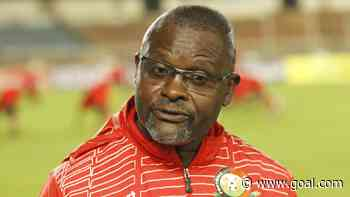 'I have been going through tough times' - Mulee reveals why he left Harambee Stars