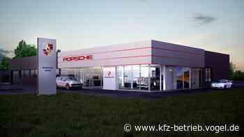 Neue Standortformate in Vertrieb und Service - kfz-betrieb