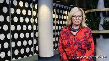 'I never really understood the danger I was in': Rosie Batty joins new campaign to prevent coercive control