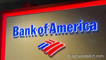 El Banco de América enumera las disciplinas innovadoras clave para que los inversores no se pierdan el... - RT en Español