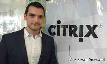 Plus-IT impulsa el espacio de trabajo digital en Banco Hipotecario - Enfasys IT Argentina