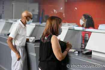 Oficinas del Banco de Venezuela cierran este #16Sep por falla en el sistema - Efecto Cocuyo