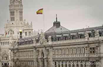 El Banco de España insiste en la transitoriedad de la inflación - Consenso del Mercado