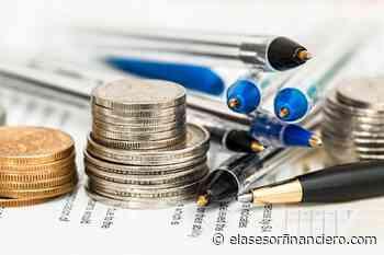 Banco BiG adquiere DIF Broker - El Asesor Financiero