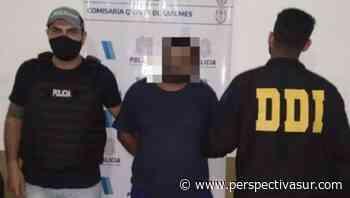 Pelea fatal en Quilmes Oeste: Un detenido - Perspectiva Sur