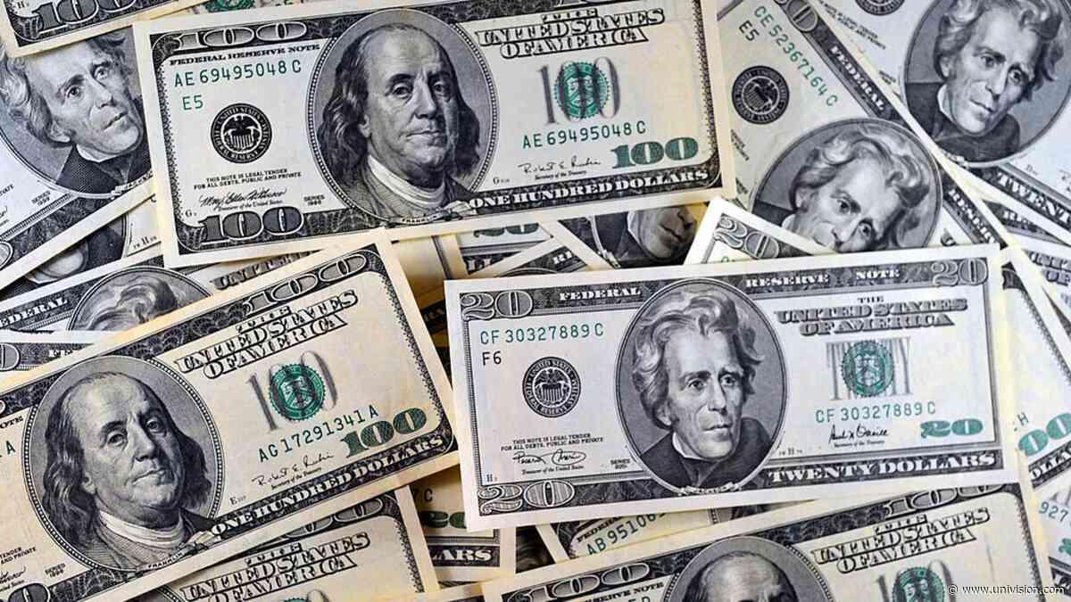 Concilio de San Antonio vota para destinar el presupuesto de la ciudad para el 2022 - Univision 41 San Antonio