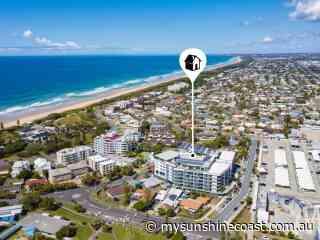 416/5 Bermagui Crescent, Buddina, Queensland 4575 | Caloundra - 28297. - My Sunshine Coast
