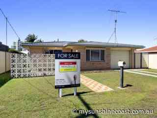121 Taylor Avenue, Golden Beach, Queensland 4551 | Caloundra - 28294. - My Sunshine Coast