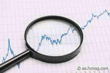 ¿Cómo comprar en el exterior desde Venezuela con el Banco del Tesoro? - FXMAG INVERSOR