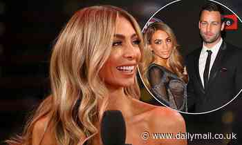 Brownlow Medal 2021: Fall of Nadia Bartel after famous 2019 appearance