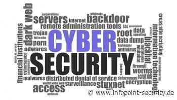 Nozomi Networks und Tripwire kündigen strategische Partnerschaft an - Infopoint Security