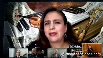 Ratifican triunfo del PVEM en San Cristóbal - Diario de Chiapas