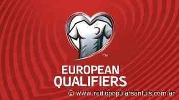 Alemania, Inglaterra, Italia y España se presentan en una nueva fecha de las Eliminatorias de Europa: hora, TV y formaciones - Radio Popular