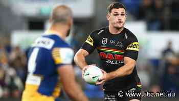NRL clubs get extra $7 million in funding for lost revenue
